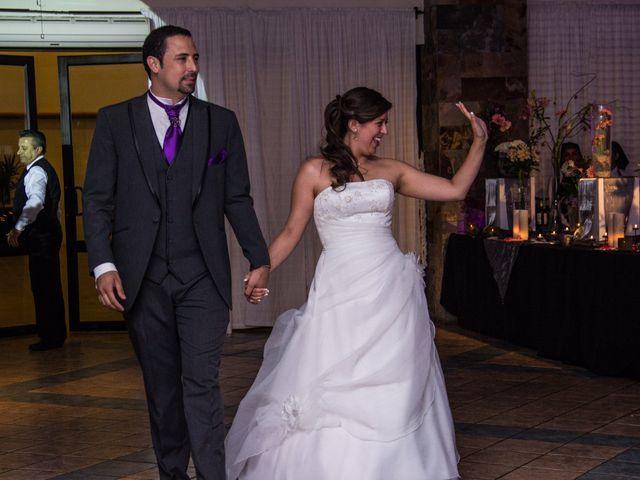 El matrimonio de Rodrigo y Angela en Viña del Mar, Valparaíso 39