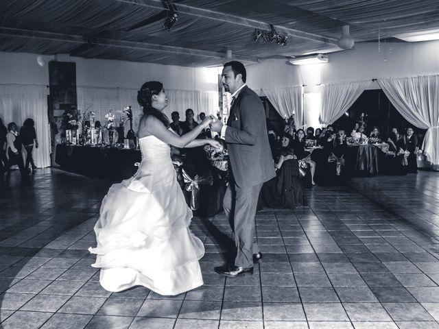 El matrimonio de Rodrigo y Angela en Viña del Mar, Valparaíso 40