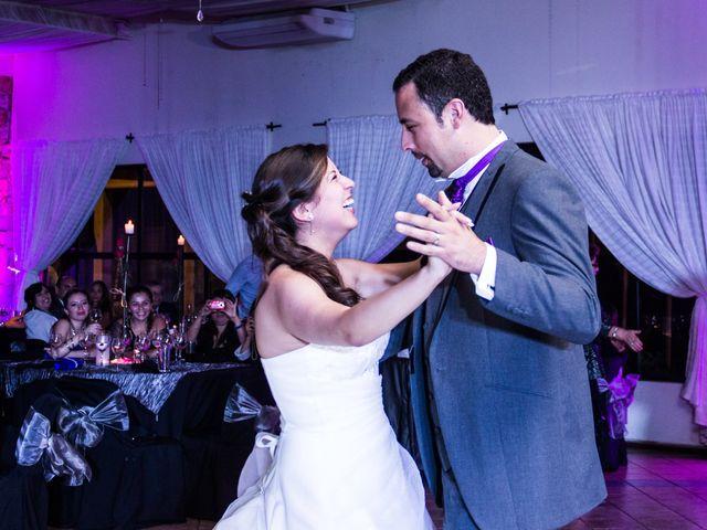 El matrimonio de Rodrigo y Angela en Viña del Mar, Valparaíso 41