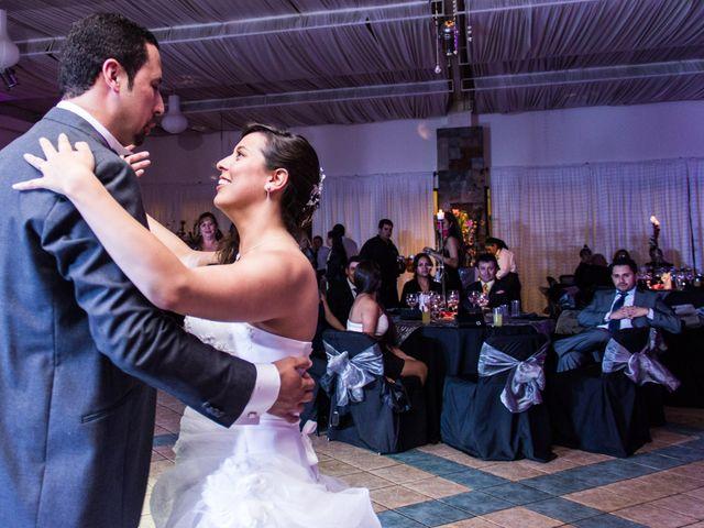 El matrimonio de Rodrigo y Angela en Viña del Mar, Valparaíso 42