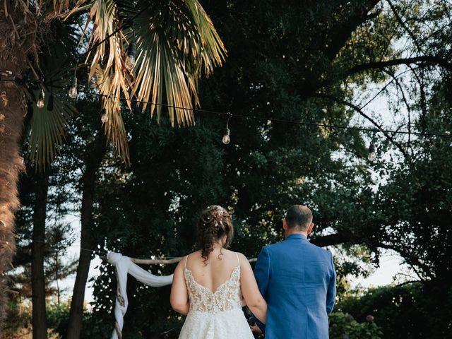 El matrimonio de Gerardo y Claudia en Santiago, Santiago 25