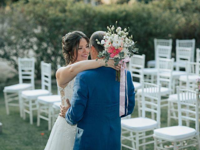 El matrimonio de Gerardo y Claudia en Santiago, Santiago 36