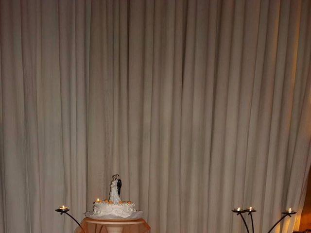El matrimonio de Maritza y Nelson en Puerto Varas, Llanquihue 10