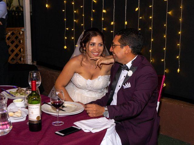 El matrimonio de Héctor y Bárbara en Maipú, Santiago 26