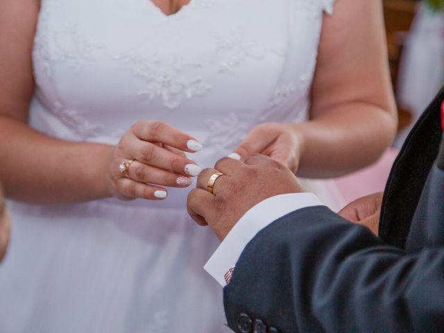 El matrimonio de Victor y Verónica  en Osorno, Osorno 10