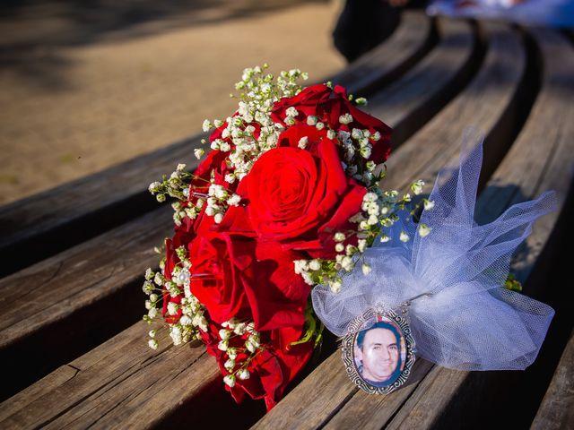 El matrimonio de Victor y Verónica  en Osorno, Osorno 30