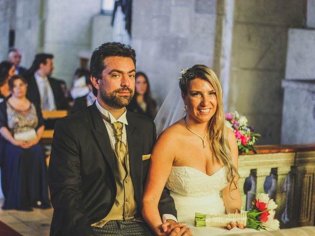 El matrimonio de Enrrique y Andrea en La Serena, Elqui 54