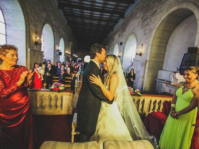 El matrimonio de Enrrique y Andrea en La Serena, Elqui 61