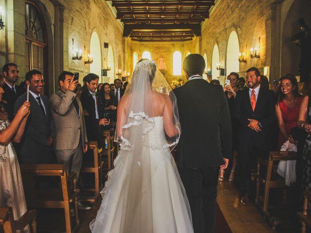 El matrimonio de Enrrique y Andrea en La Serena, Elqui 78