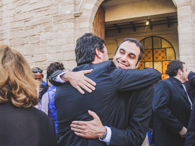 El matrimonio de Enrrique y Andrea en La Serena, Elqui 85