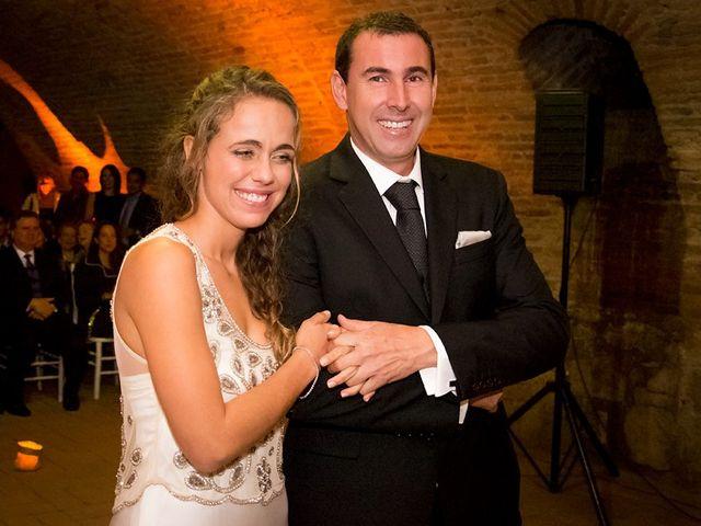 El matrimonio de Juan Pablo y Susana en San Bernardo, Maipo 32
