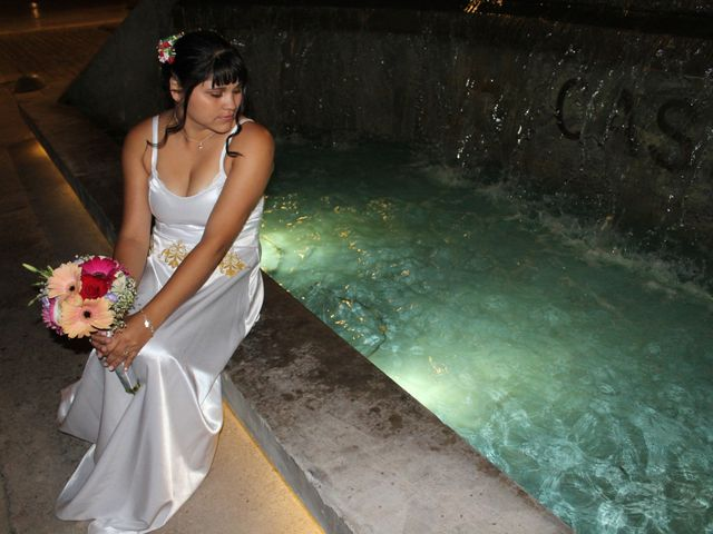 El matrimonio de Daniel y Makarena en Copiapó, Copiapó 10