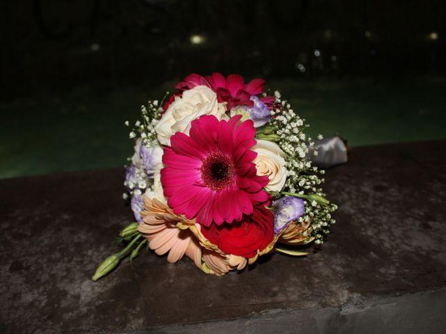 El matrimonio de Daniel y Makarena en Copiapó, Copiapó 12