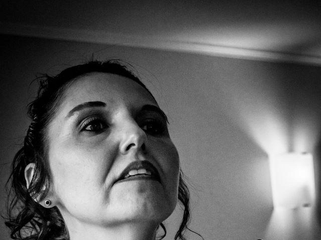 El matrimonio de Lorena y Patricio en Puerto Varas, Llanquihue 6