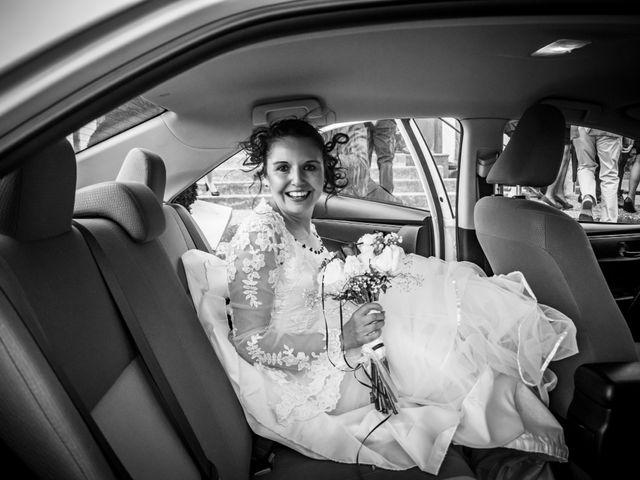 El matrimonio de Lorena y Patricio en Puerto Varas, Llanquihue 2