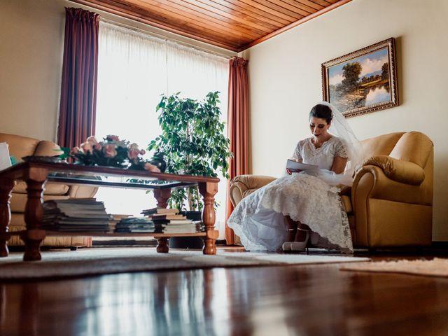 El matrimonio de Raúl y Valentina en Hualpén, Concepción 18