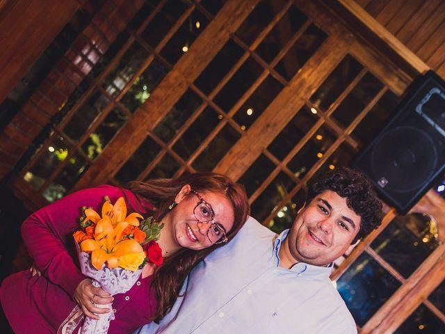 El matrimonio de Alejandra y Eduardo en Rancagua, Cachapoal 61