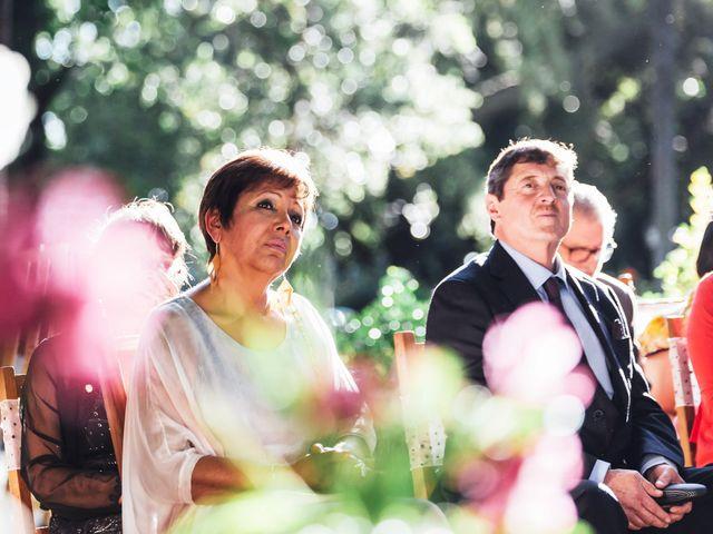 El matrimonio de Rodrigo y Daniela en Chillán, Ñuble 12