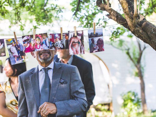 El matrimonio de Rodrigo y Daniela en Chillán, Ñuble 18