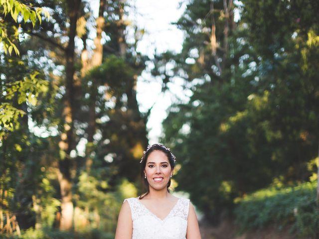 El matrimonio de Rodrigo y Daniela en Chillán, Ñuble 21