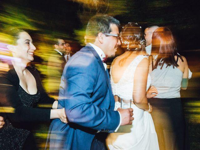El matrimonio de Rodrigo y Daniela en Chillán, Ñuble 30
