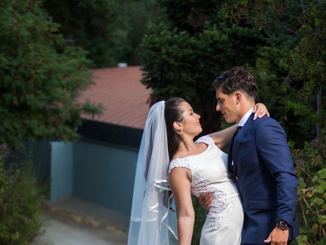 El matrimonio de Lucca y Gennesis en Valparaíso, Valparaíso 7