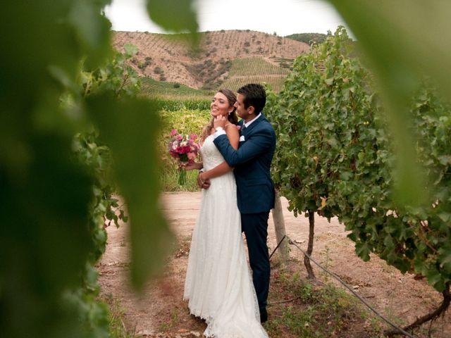 El matrimonio de Rodri y Dani en Melipilla, Melipilla 51