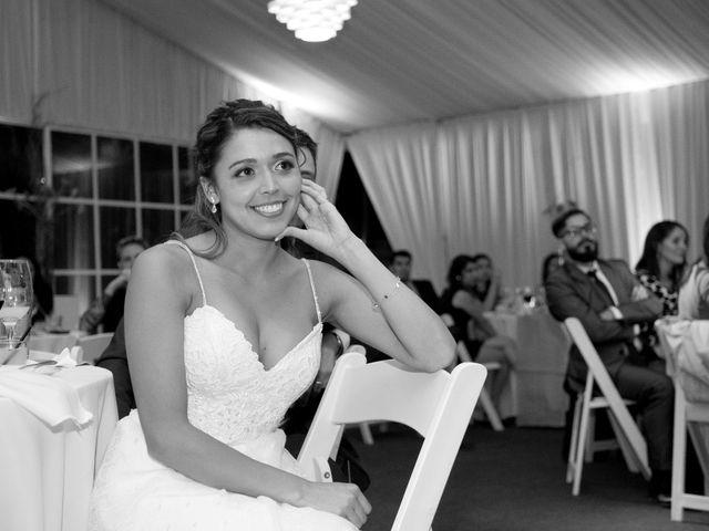 El matrimonio de Rodri y Dani en Melipilla, Melipilla 60