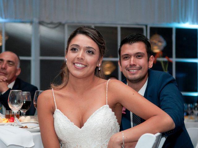 El matrimonio de Rodri y Dani en Melipilla, Melipilla 61