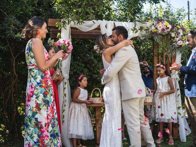 El matrimonio de Patricio y Daniela en Concepción, Concepción 12
