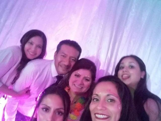 El matrimonio de Oliver  y Loreto  en Arica, Arica 3
