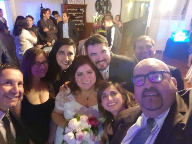 El matrimonio de Oliver  y Loreto  en Arica, Arica 6