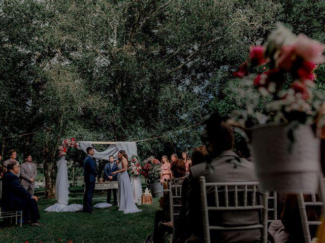 El matrimonio de Juan y Gabriela en Los Ángeles, Bío-Bío 4