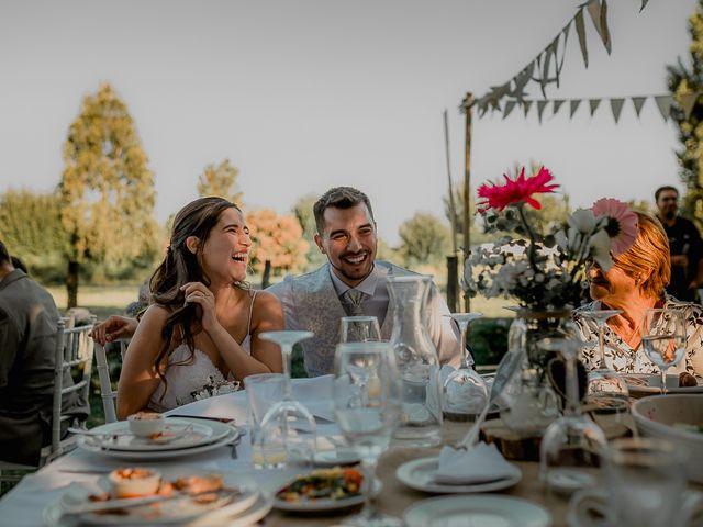 El matrimonio de Juan y Gabriela en Los Ángeles, Bío-Bío 16