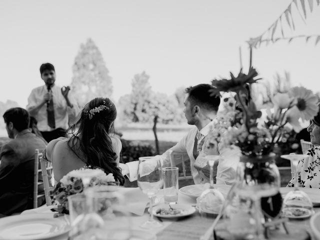 El matrimonio de Juan y Gabriela en Los Ángeles, Bío-Bío 27