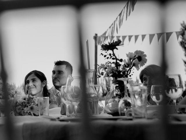 El matrimonio de Juan y Gabriela en Los Ángeles, Bío-Bío 28