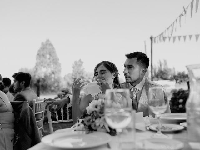 El matrimonio de Juan y Gabriela en Los Ángeles, Bío-Bío 29