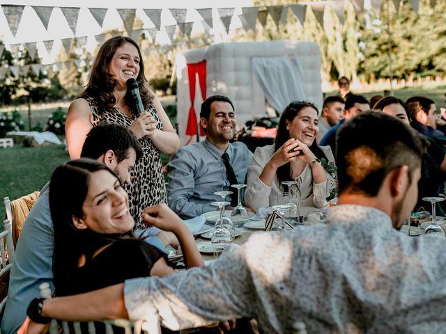 El matrimonio de Juan y Gabriela en Los Ángeles, Bío-Bío 31