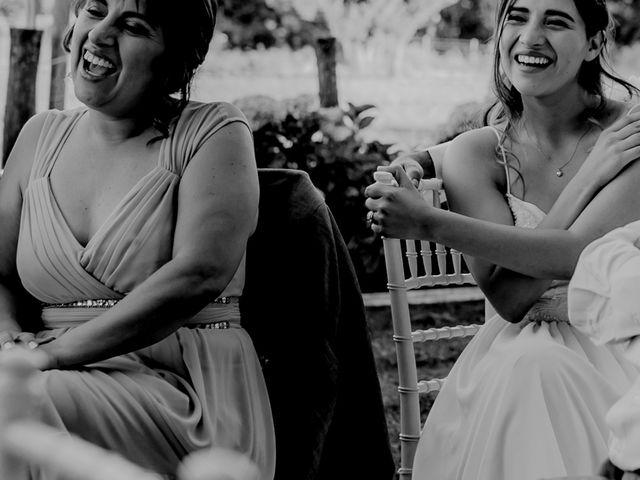 El matrimonio de Juan y Gabriela en Los Ángeles, Bío-Bío 34