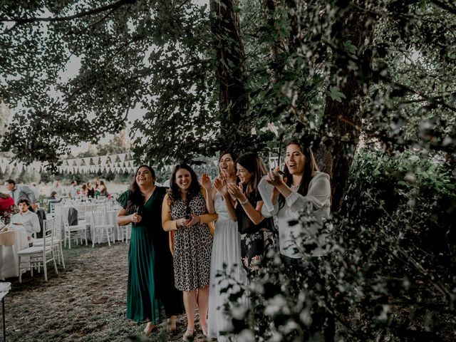 El matrimonio de Juan y Gabriela en Los Ángeles, Bío-Bío 38