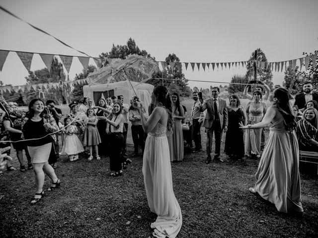 El matrimonio de Juan y Gabriela en Los Ángeles, Bío-Bío 40