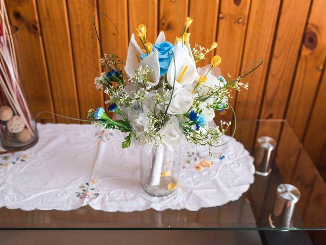 El matrimonio de Pamela y Jorge en Puerto Montt, Llanquihue 2