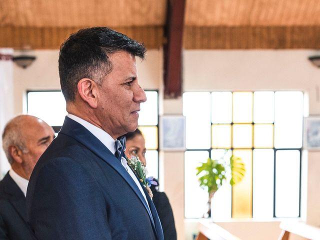 El matrimonio de Pamela y Jorge en Puerto Montt, Llanquihue 7