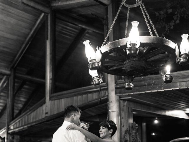 El matrimonio de Pamela y Jorge en Puerto Montt, Llanquihue 10
