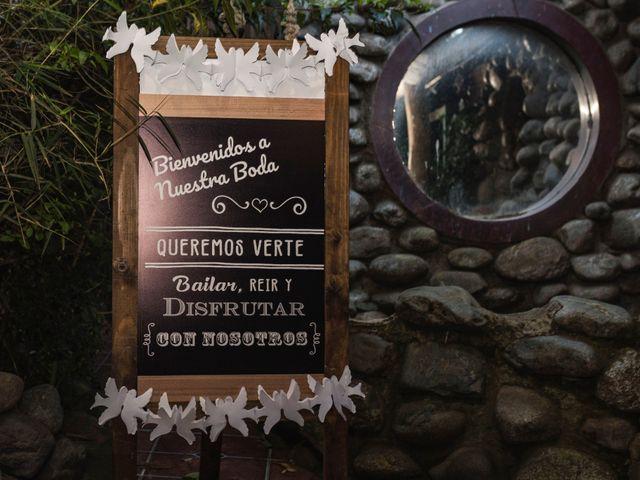 El matrimonio de Pamela y Jorge en Puerto Montt, Llanquihue 12