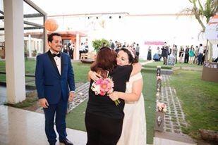 El matrimonio de Germán y Romina en Antofagasta, Antofagasta 25