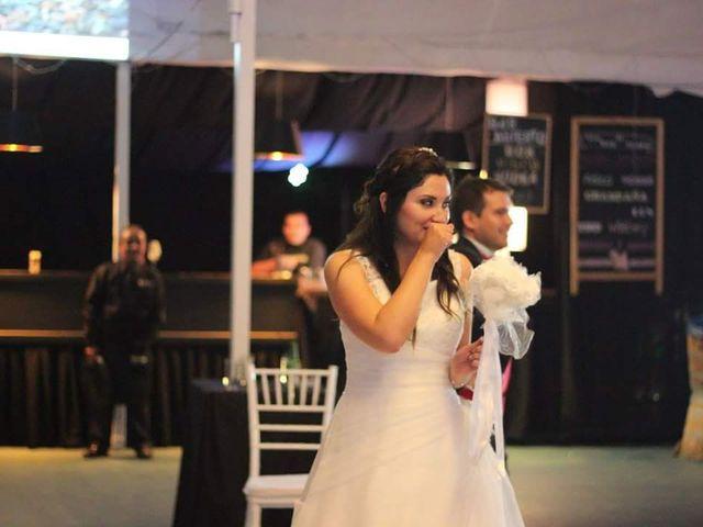 El matrimonio de Patricio y Daniela en La Serena, Elqui 41