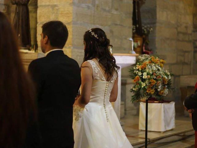 El matrimonio de Patricio y Daniela en La Serena, Elqui 44