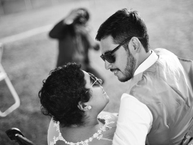 El matrimonio de Diego y Verónica en Osorno, Osorno 4