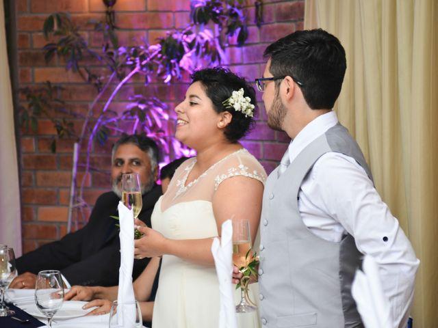 El matrimonio de Diego y Verónica en Osorno, Osorno 12